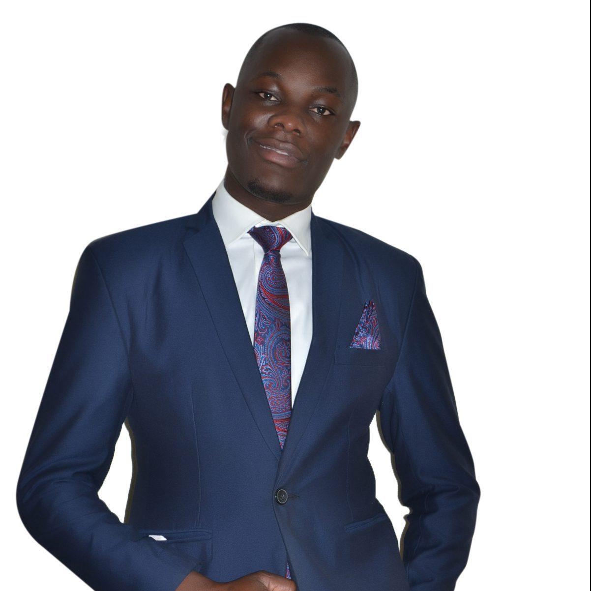 Musoke Christopher